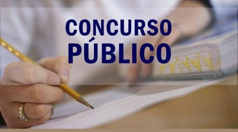 CONCURSO PÚBLICO – nº 001/2020 – Prefeitura de Ribeirão Grande